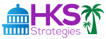 HKS Strategies